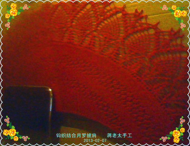 meitu_00004_副本.jpg