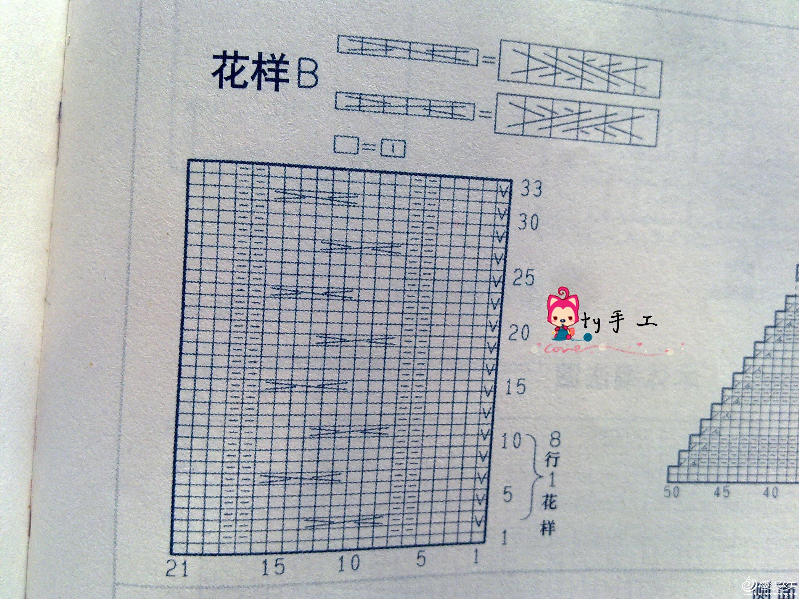 貂绒帽图解2.jpg