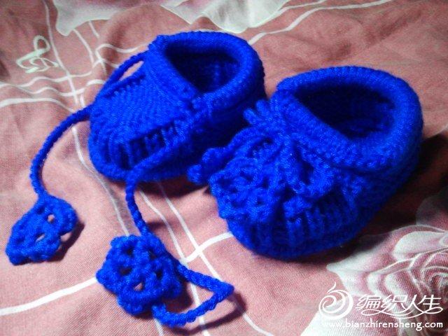 蓝色宝宝鞋.jpg