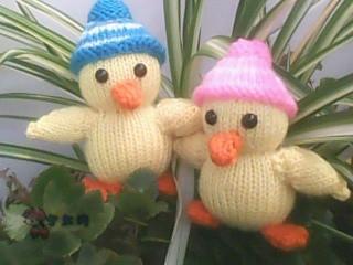 两只小鸭子.jpg