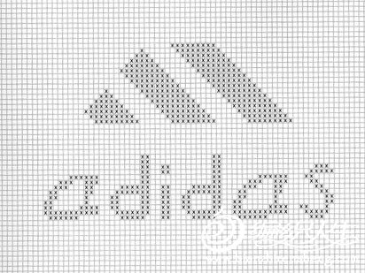 adidas图解.jpg