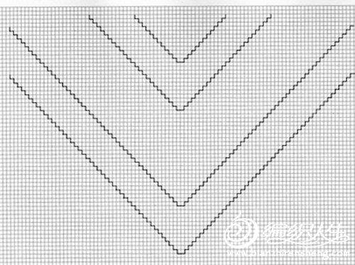 V图解.jpg
