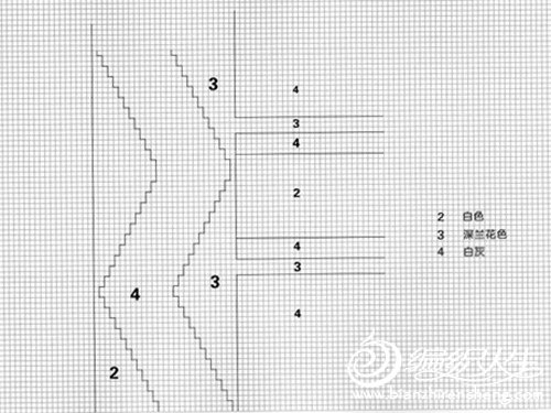 黑白灰图解.jpg
