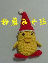假日小鸡.jpg