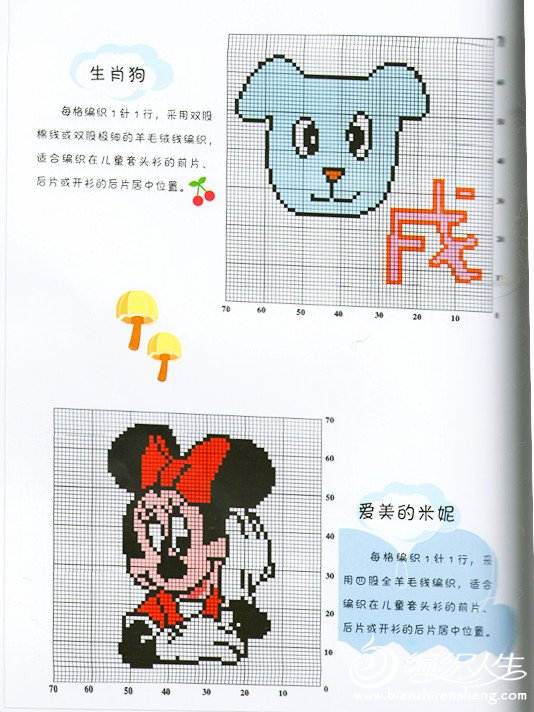 D18.jpg