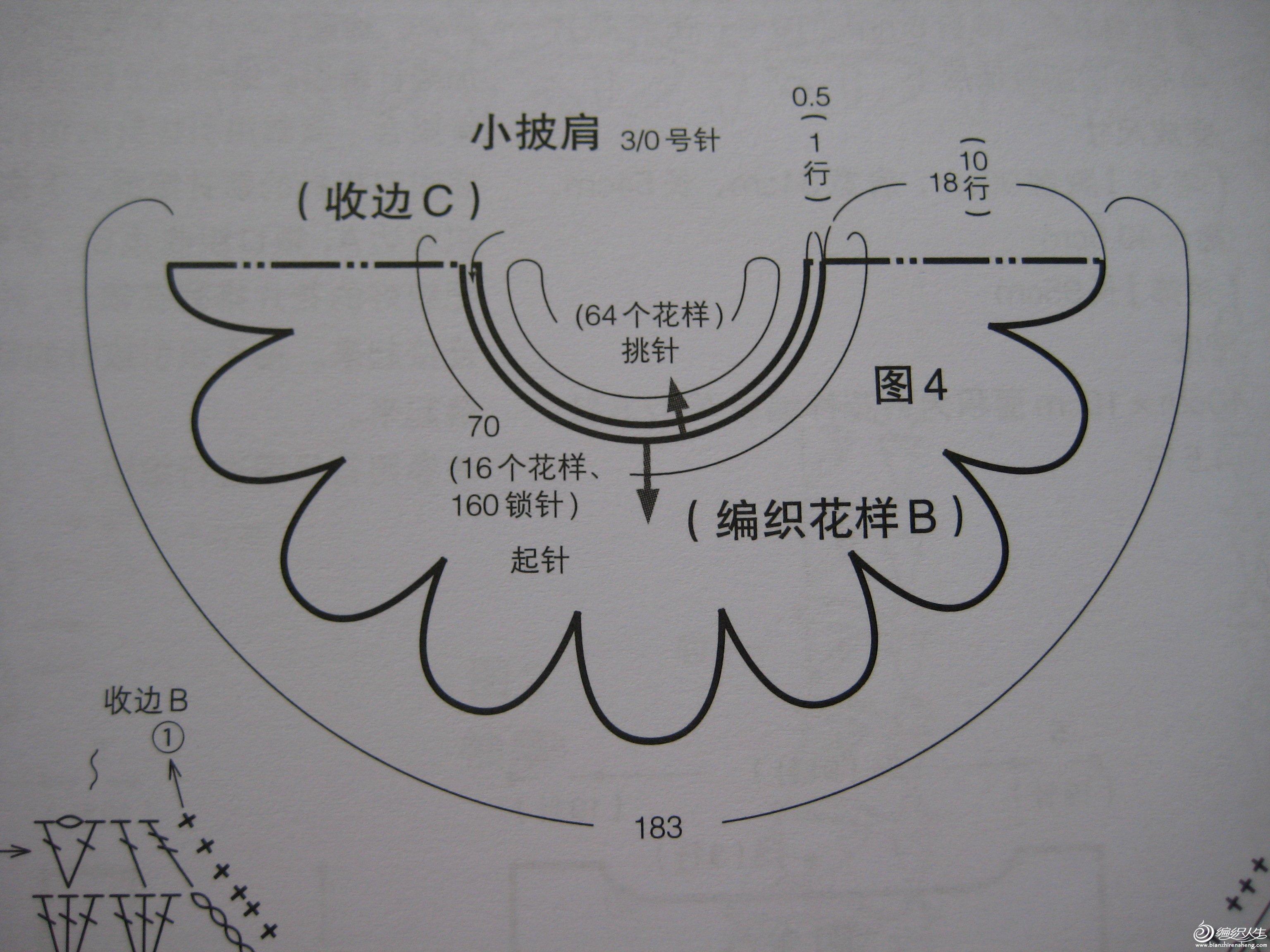 IMG_2948.JPG