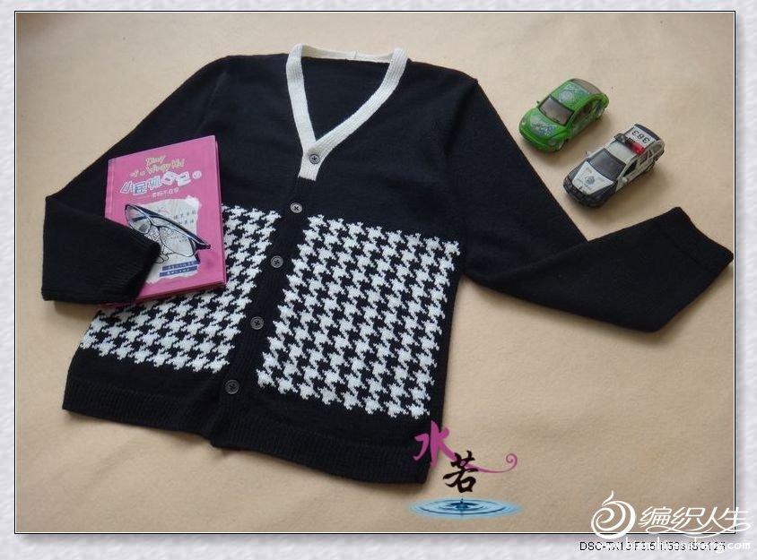 黑与白成品 (2).JPG