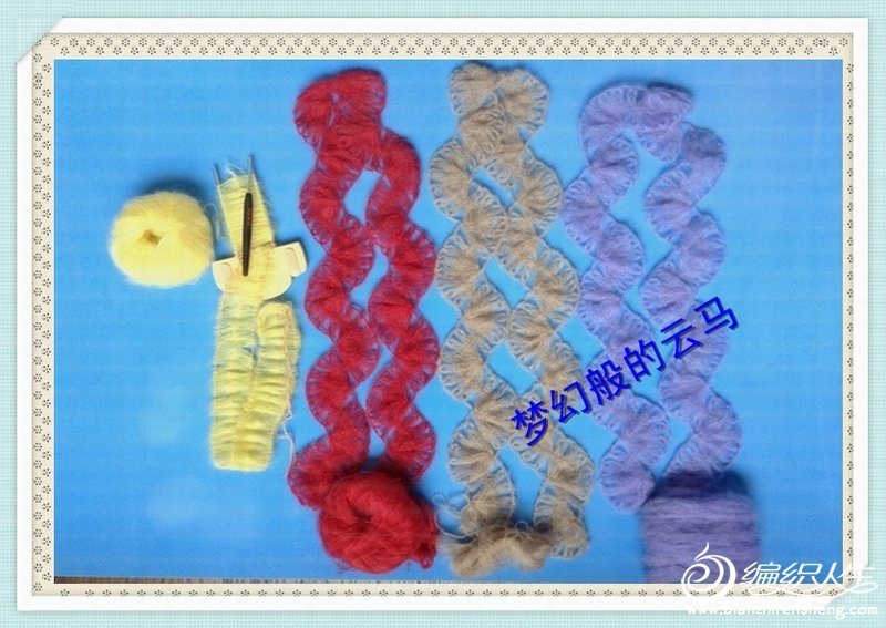 YM016.jpg