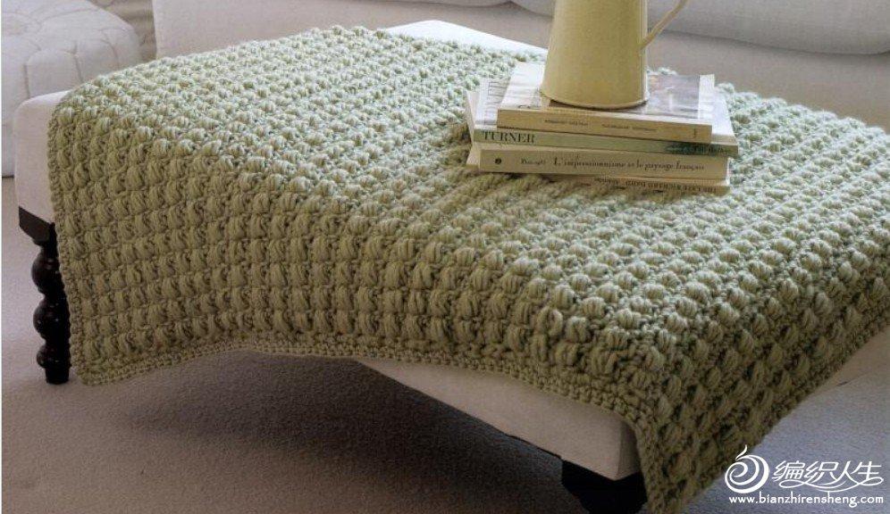 绿色毯子-0.jpg