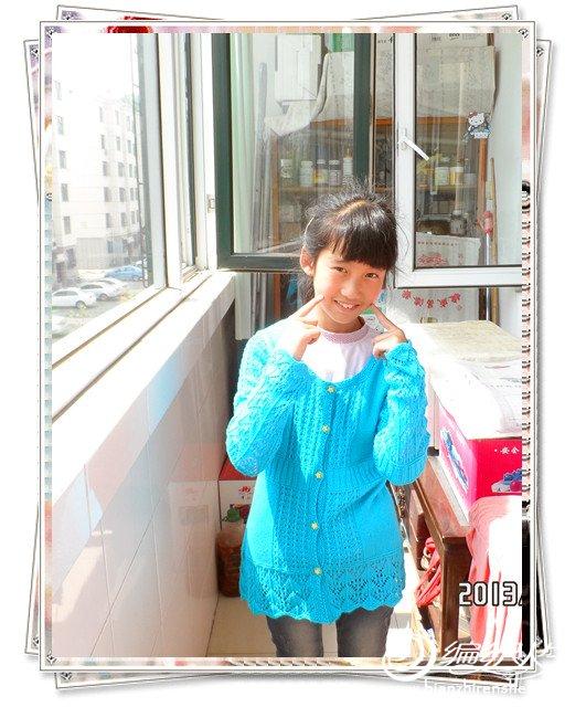 SAM_0739_副本.jpg