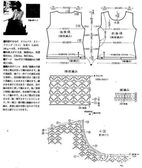 白色1.jpg