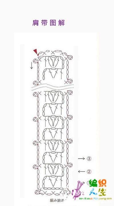 吊带图解2.jpg