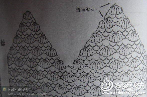 吊带图解1.jpg