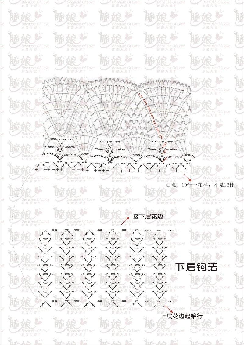 菠萝花图解.jpg