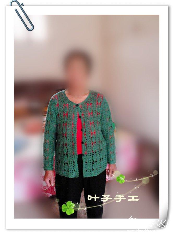 IMG_20130728_104441_副本.jpg