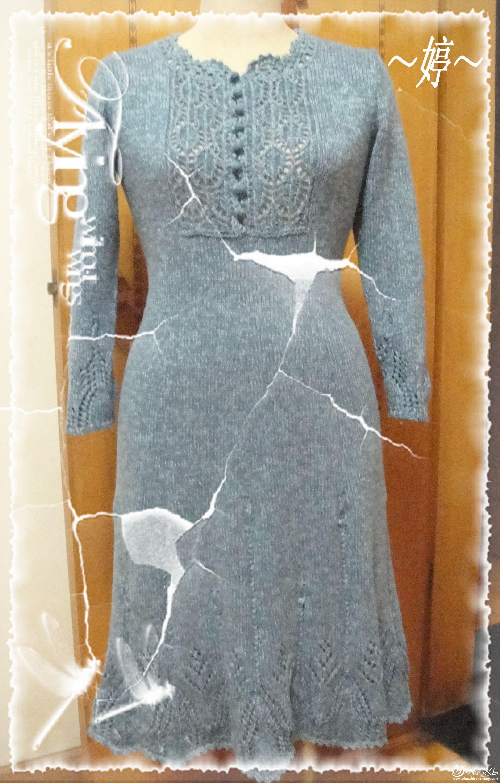 连衣裙2 (1).jpg