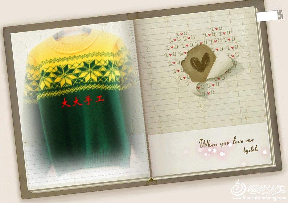 4IMG_5944_副本.jpg