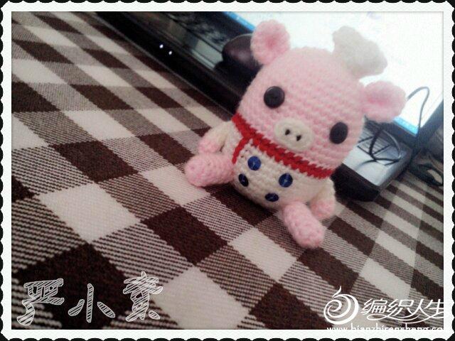 扭蛋系列厨师小猪.jpg