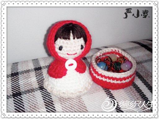 娃娃首饰盒.jpg
