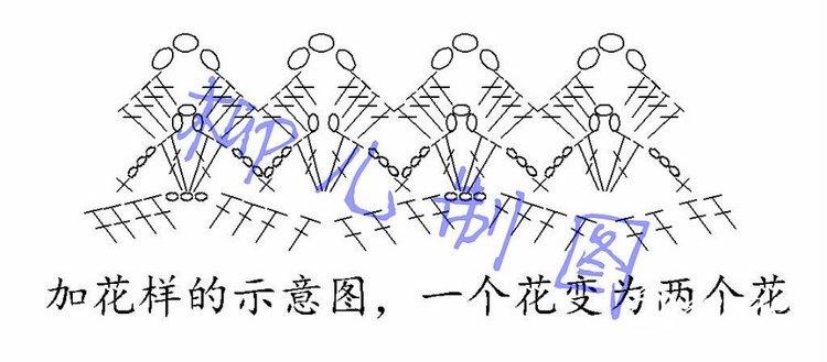 柳儿 (2).jpg