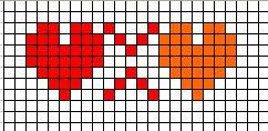 360软件小助手截图20140301000544.JPG