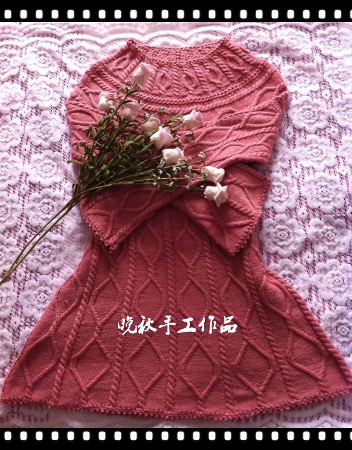 QQ图片20140305234408_副本.jpg