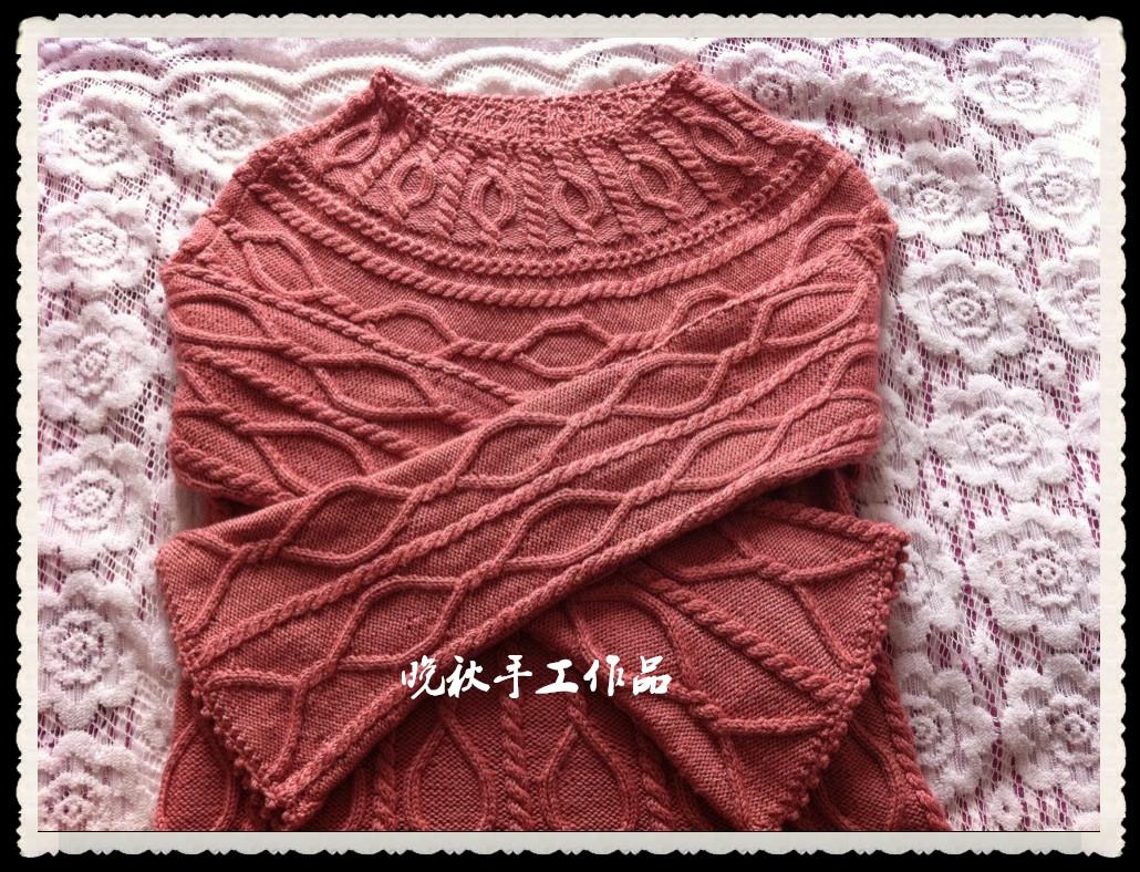 QQ图片20140305234420_副本.jpg