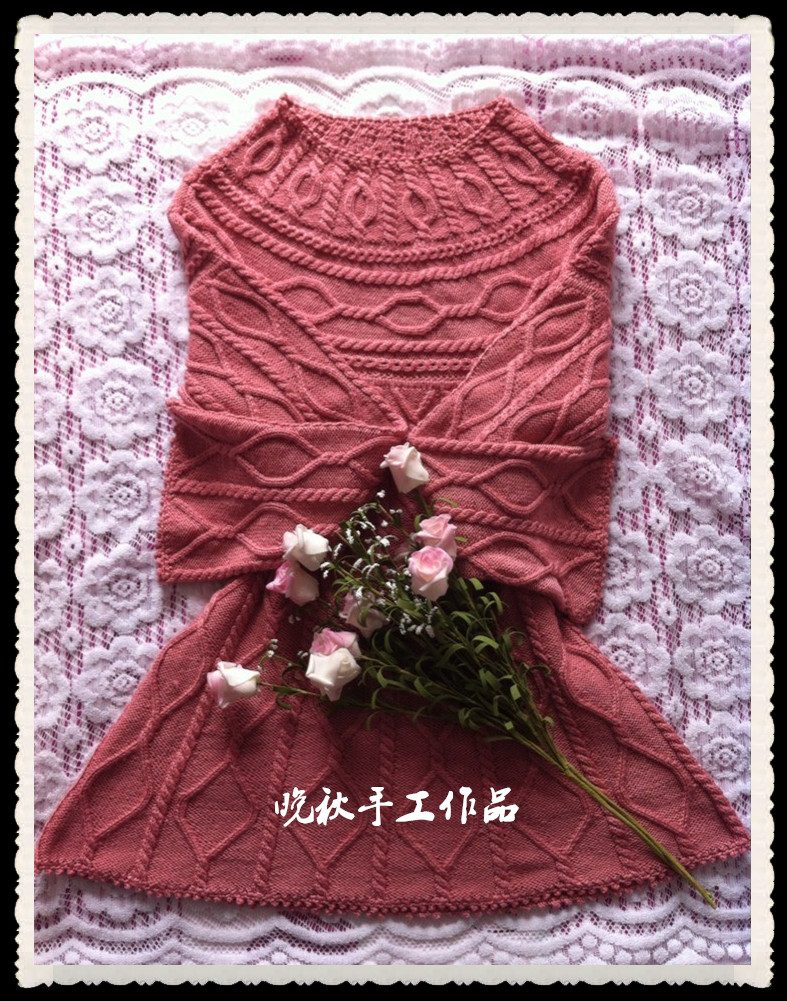 QQ图片20140305234424_副本.jpg