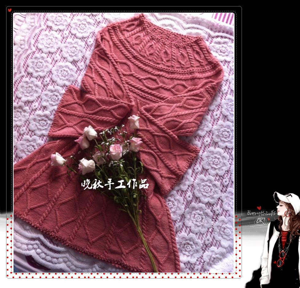 QQ图片20140305234519_副本.jpg