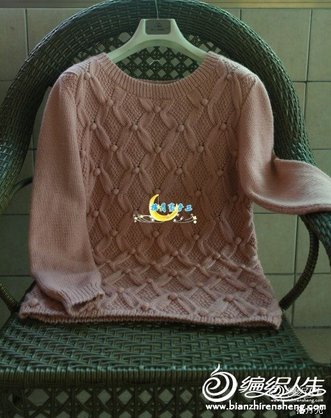 155855b4bqbbd7vxic7vbf.jpg.thumb.jpg