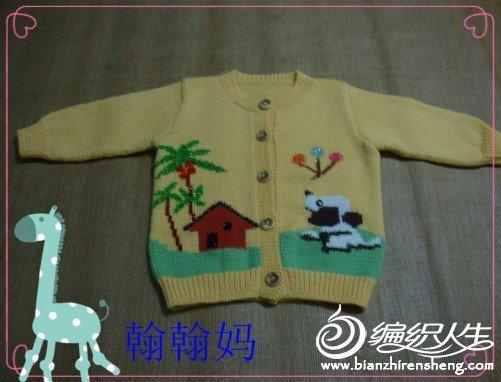 200346eeyued15aobezkl5.jpg.thumb.jpg