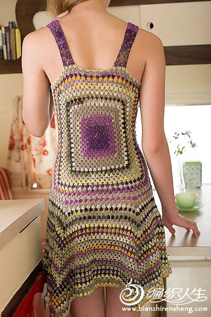 Crochet-2014-Glamping-0025_medium2.jpg