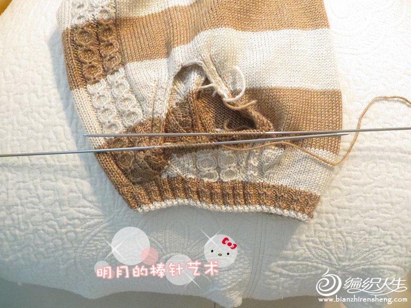 IMG_9247_副本.jpg