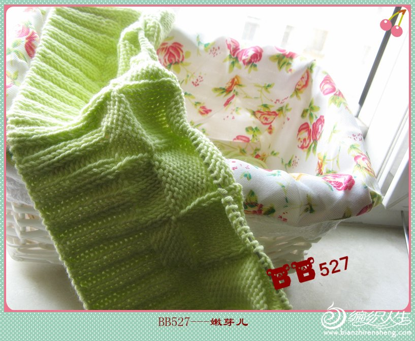 IMG_5808_副本.jpg