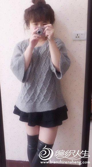CIMG1309_副本.jpg