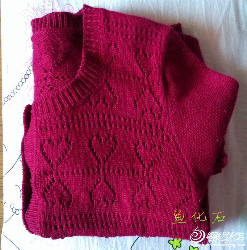 紫红心连心开衫4.jpg