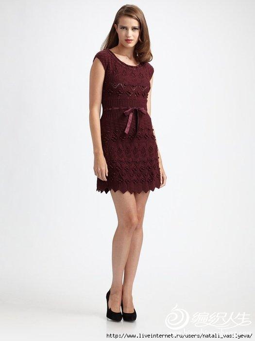 紫色连衣裙1.jpg