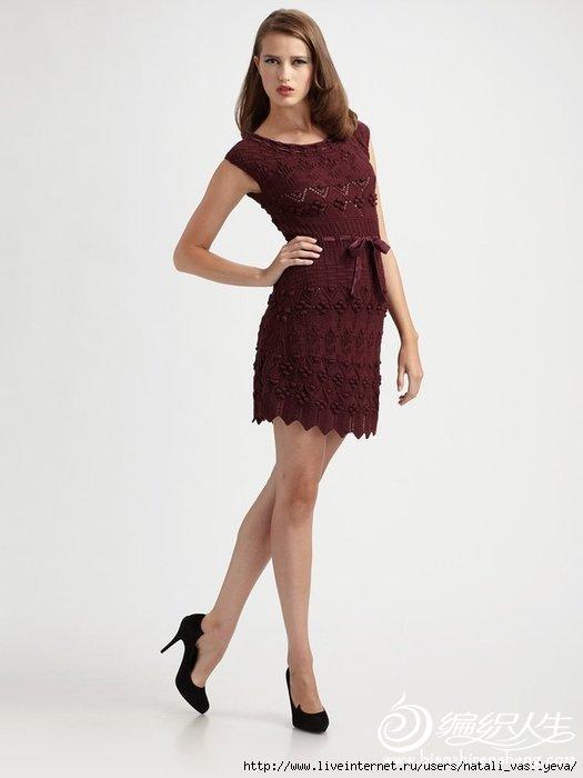 紫色连衣裙2.jpg