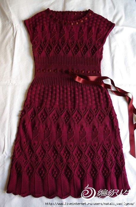 紫色连衣裙3.jpg