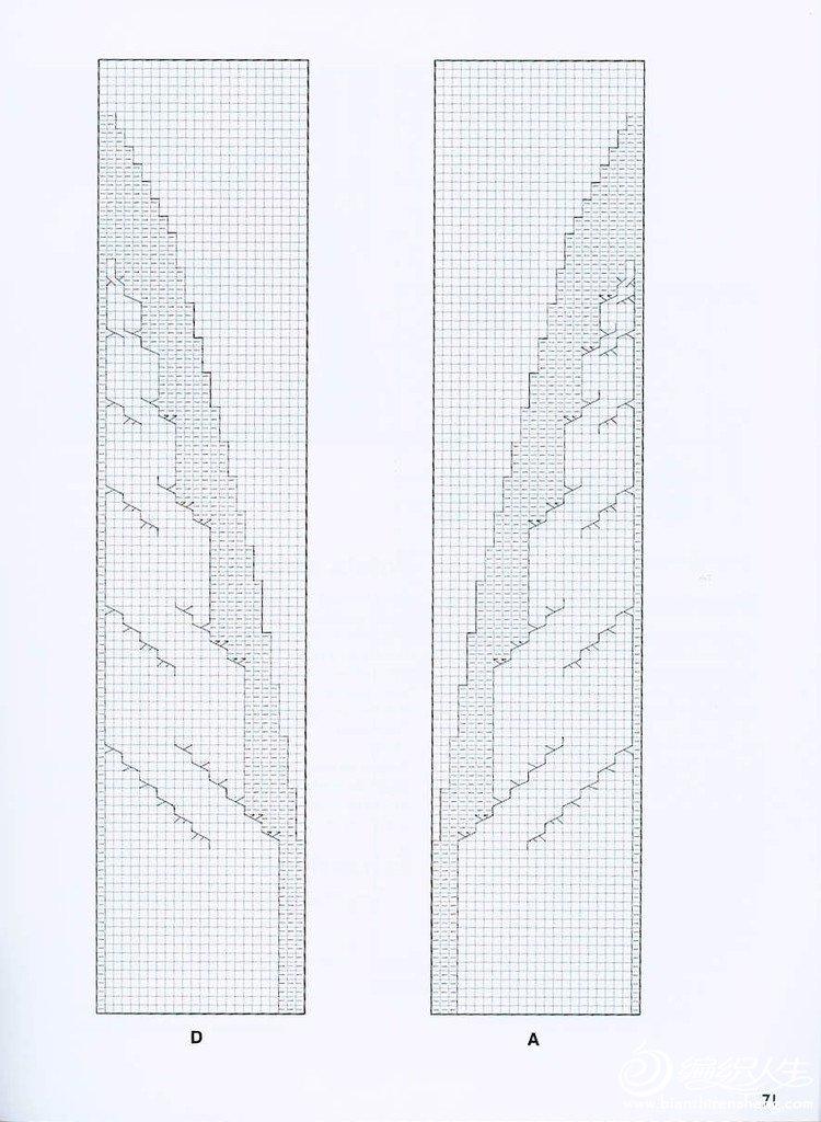 秋季长裙3.jpg