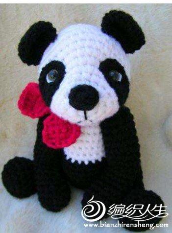 钩针熊猫.jpg