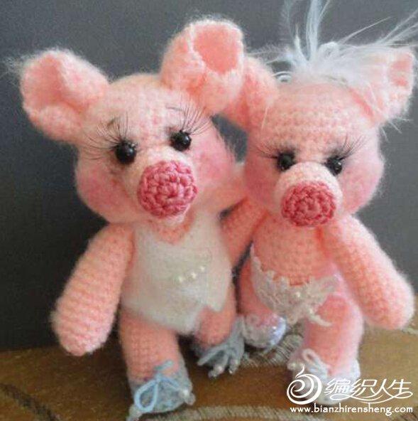 情侣猪.jpg