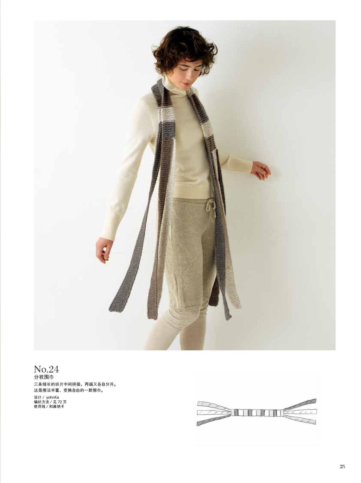 下针编织的帽子和围巾内文-36.jpg