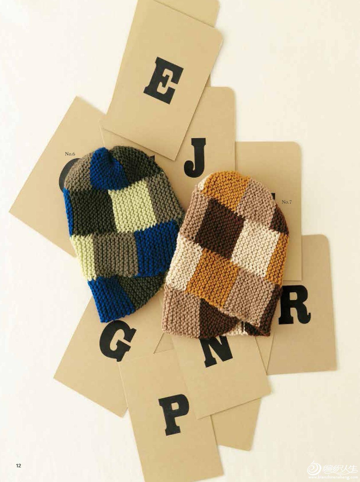 下针编织的帽子和围巾内文-13.jpg