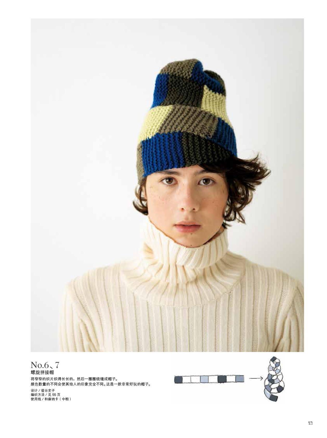 下针编织的帽子和围巾内文-14.jpg