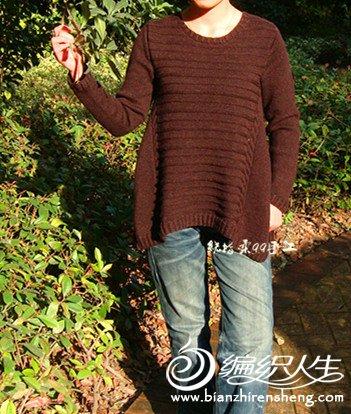 DSC04204_副本.jpg