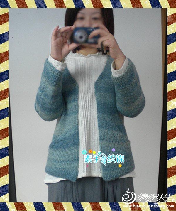 024_副本4.jpg