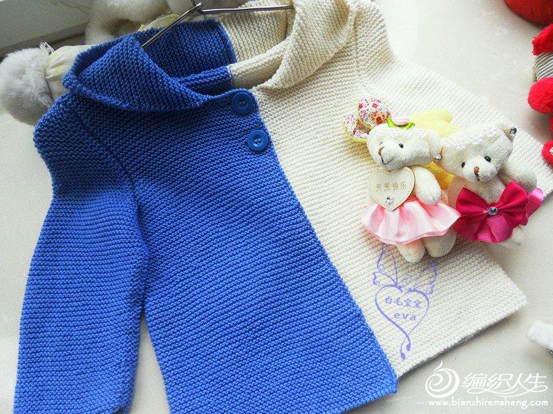 SDC15967_副本.jpg