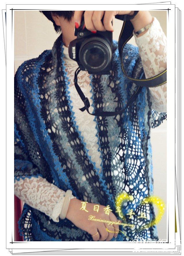蓝色妖姬11.jpg