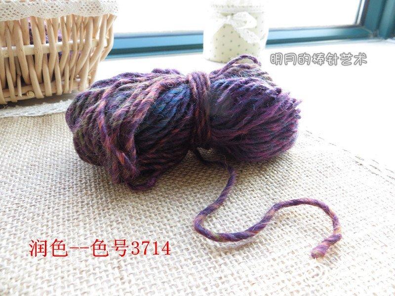 120329thcmmlavzhjc1zcc.jpg